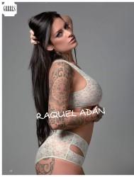 Raquel Adan 1