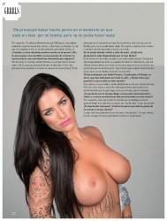 Raquel Adan 3