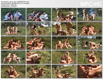 http://thumbnails116.imagebam.com/49187/0e98be491862859.jpg