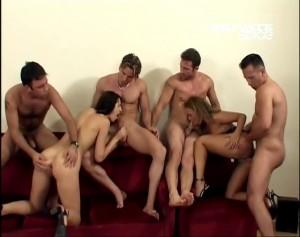 Tits Fucking Videos