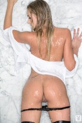 http://thumbnails116.imagebam.com/49227/7f6f25492268007.jpg