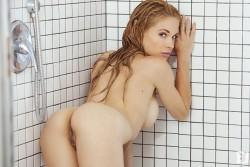 http://thumbnails116.imagebam.com/49227/ed3cde492267896.jpg