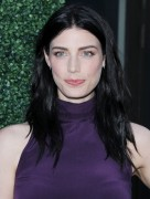 Jessica Pare -                       Sony Pictures Television #SocialSoiree Los Angeles June 28th 2016.