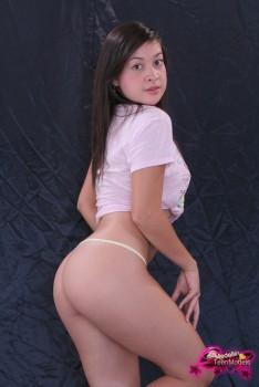 http://thumbnails116.imagebam.com/49247/a31ec8492469372.jpg