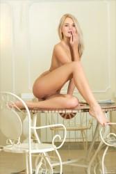 http://thumbnails116.imagebam.com/49248/d8245b492474042.jpg