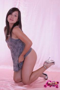 http://thumbnails116.imagebam.com/49249/4e8f3b492489100.jpg