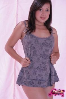 http://thumbnails116.imagebam.com/49249/8163b4492489198.jpg