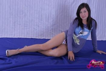 http://thumbnails116.imagebam.com/49250/407121492493005.jpg