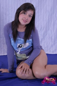 http://thumbnails116.imagebam.com/49250/57c389492492963.jpg