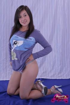 http://thumbnails116.imagebam.com/49250/6437c2492493162.jpg