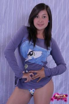 http://thumbnails116.imagebam.com/49250/64b506492492642.jpg