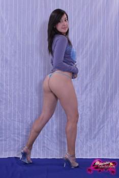 http://thumbnails116.imagebam.com/49250/9747a6492492903.jpg