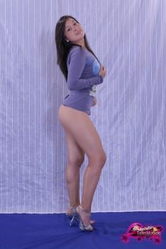 http://thumbnails116.imagebam.com/49250/ac69f9492492879.jpg