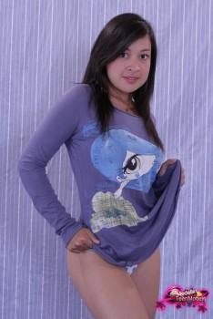 http://thumbnails116.imagebam.com/49250/dae899492492509.jpg