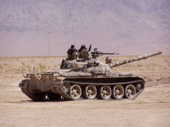 M1 Abrams Discussion Thread: - Page 5 02a257492509044