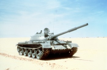 M1 Abrams Discussion Thread: - Page 5 Bafb5a492509047