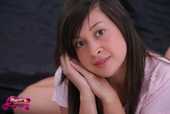 http://thumbnails116.imagebam.com/49252/32a074492516634.jpg