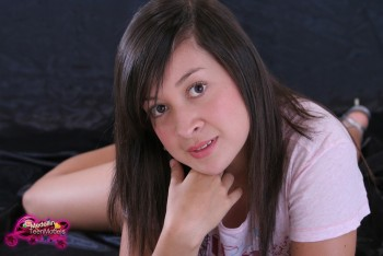http://thumbnails116.imagebam.com/49252/70c3ab492516617.jpg