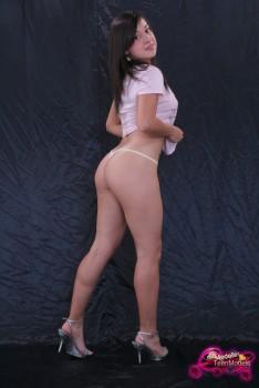 http://thumbnails116.imagebam.com/49252/ce8a6b492515599.jpg