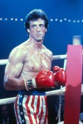Рокки 3 / Rocky III (Сильвестр Сталлоне, 1982) - Страница 2 Ffd4fe492608701