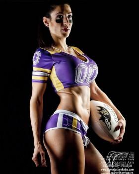 Lorena Spitzer