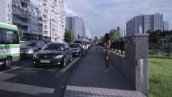 http://thumbnails116.imagebam.com/49304/bca6e1493039552.jpg