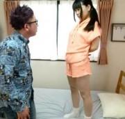 หนังxญี่ปุ่น ไม่เซ็นเซอร์ พ่อเย็ดลูก เพราะเด็กมันเงี่ยน