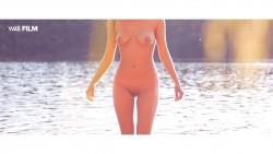http://thumbnails116.imagebam.com/49323/7f1551493222191.jpg