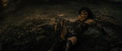 Gal Gadot - Batman v Superman Extended Ultimate Edition Caps x 164