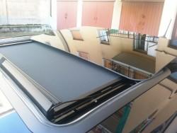 Installazione tettuccio Webasto H300  F5190f493667320