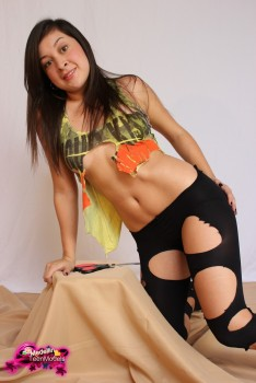 http://thumbnails116.imagebam.com/49372/b29edf493714000.jpg