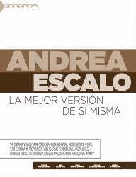 Andrea Escalona 2