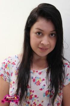 http://thumbnails116.imagebam.com/49385/47a4b8493849809.jpg