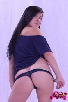 http://thumbnails116.imagebam.com/49393/051403493923933.jpg