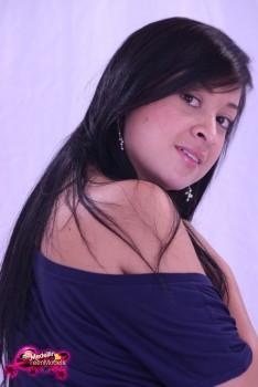 http://thumbnails116.imagebam.com/49393/552eca493923990.jpg