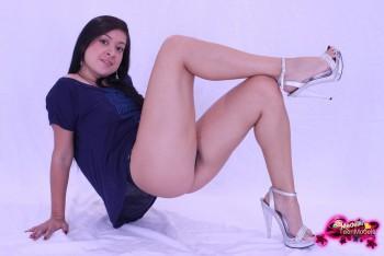 http://thumbnails116.imagebam.com/49393/69fb39493923586.jpg