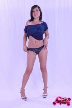 http://thumbnails116.imagebam.com/49393/89a70e493923772.jpg
