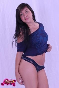 http://thumbnails116.imagebam.com/49393/a3476e493923905.jpg