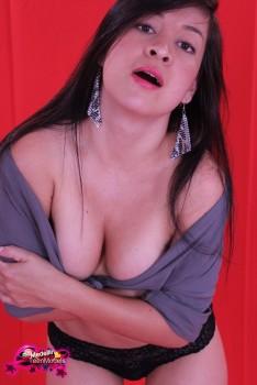 http://thumbnails116.imagebam.com/49393/d263c9493921667.jpg