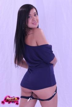 http://thumbnails116.imagebam.com/49393/d59640493923938.jpg