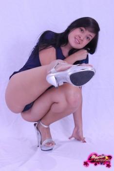 http://thumbnails116.imagebam.com/49393/f94523493923513.jpg