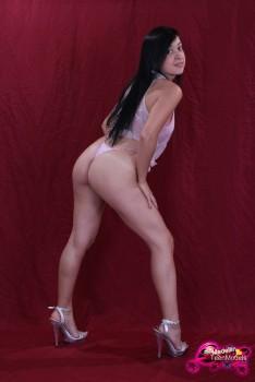http://thumbnails116.imagebam.com/49397/57f397493966201.jpg