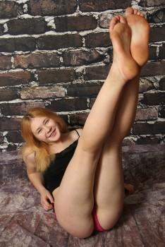 http://thumbnails116.imagebam.com/49419/c3673e494184447.jpg
