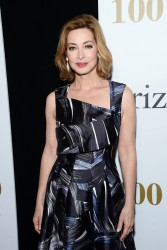 "Sharon Lawrence attends the 100 episode celebration of TNT's ""Rizzoli and Isles"" 7/09/16"