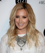 Foto van Ashley Tisdale (2865002)
