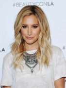 Foto van Ashley Tisdale (2865003)