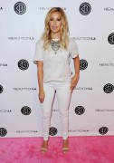 Foto van Ashley Tisdale (2864999)