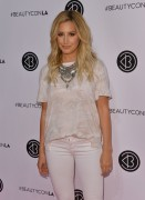 Foto van Ashley Tisdale (2864996)