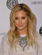 Foto van Ashley Tisdale (2864995)