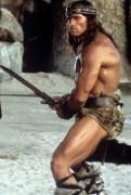 Конан Разрушитель / Conan the Destroyer (Арнольд Шварцнеггер, 1984) 1daf85494272690